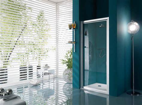 pannelli doccia ikea pannelli doccia ikea pareti doccia per vasca design casa