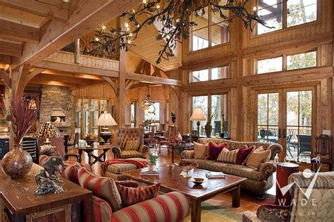timber frame great room lighting timber frame architectural stock photography timber frame