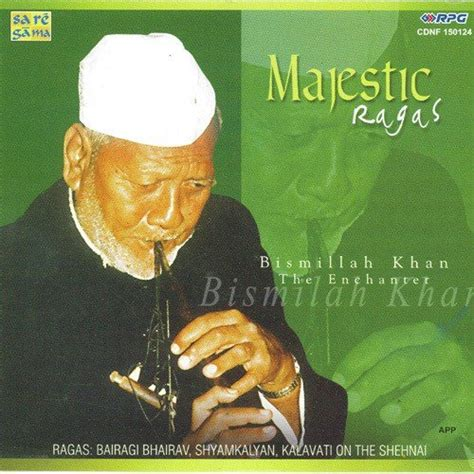 bismillah khan biography in hindi language biography of bismillah khan in hindi free essays