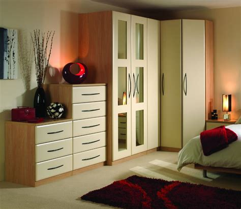 bedroom furniture huddersfield expressions quality
