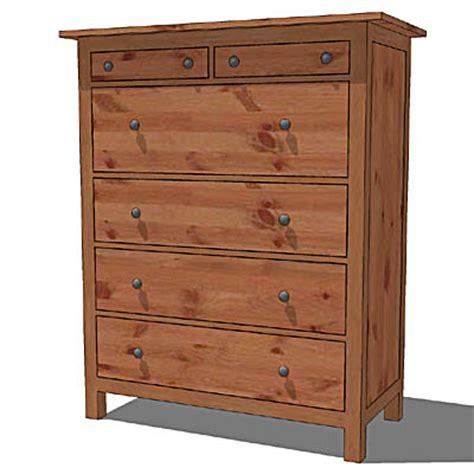 ikea hemnes dresser 6 drawer instructions 404 not found