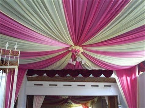Tenda Cingkemahkadohadiah Ulang Tahunc Tent A sewa tenda bekasi tambun cibitung dan cikarang tenda dekorasi
