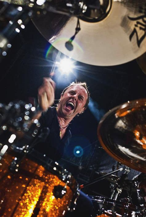 lars ulrich house lars ulrich house image mag