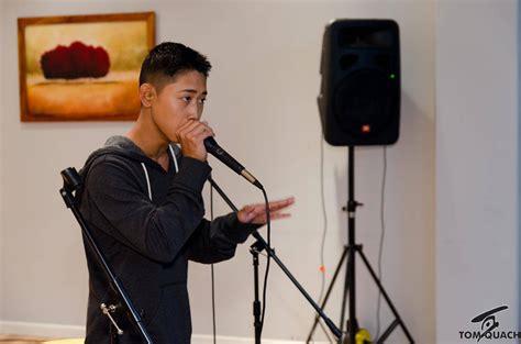 pattern beatbox slow hawaii beatbox jam human beatbox