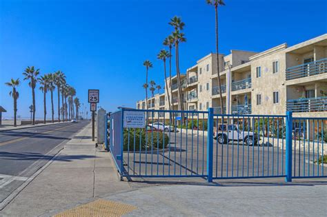 oceanside harbor boat rentals marina del mar condos for sale oceanside real estate