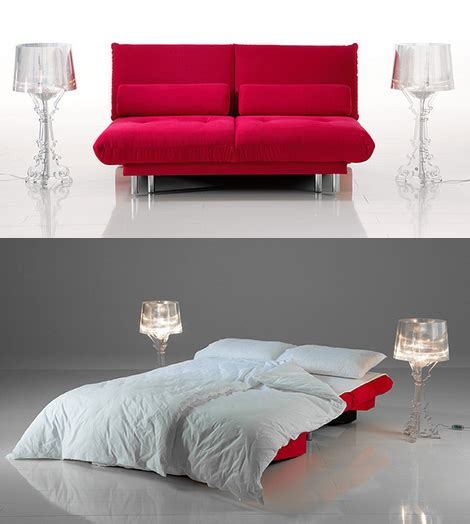 modern colorful furniture colorful modern furniture by bruhl bruehl captivatist