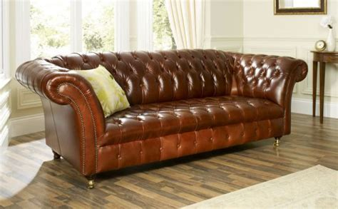 leather sofa repair sydney cleaning leather sofa lounges in sydney ramimania furniture