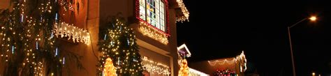 buy christmas lights for sale in conroe tx