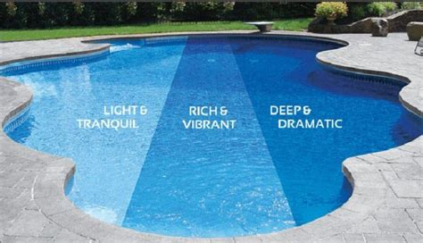 pool styles pool styles impressive how to choose pool in ground pool liners style with awesome photo fantastic