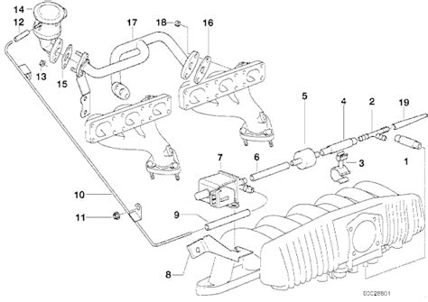 e30 m30 wiring diagram e30 motorcycle wire harness