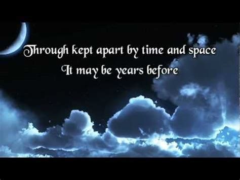 Just Inside Heaven's Door: Happy Anniversary Mary   ILY