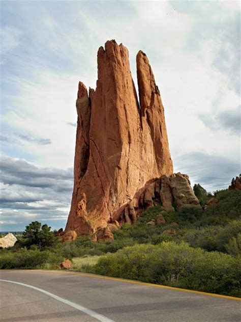 Garden Of The Gods Stargazing by 251 Best Images About Garden Of The Gods Park On