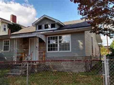 houses for sale in south charleston wv south charleston west virginia hud homes for sale updated daily