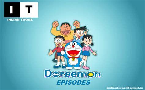 doraemon ka wallpaper indian toonz doraemon episodes suneo ka medal kho gaya