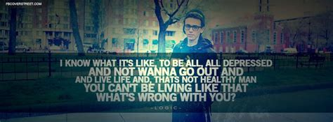 logic rapper logic rapper quotes tumblr logic