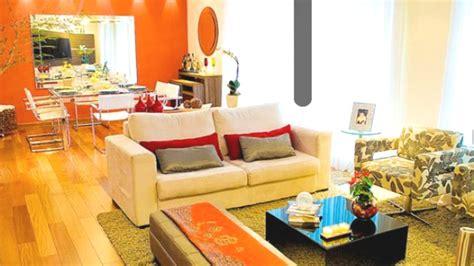 como decorar comedor y living decoracion de salas y comedor peque 241 os youtube