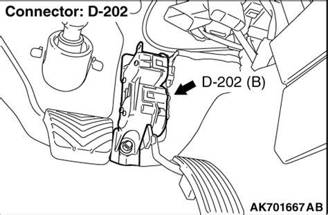 ram meaning inputer code no p2127 accelerator pedal position sensor sub