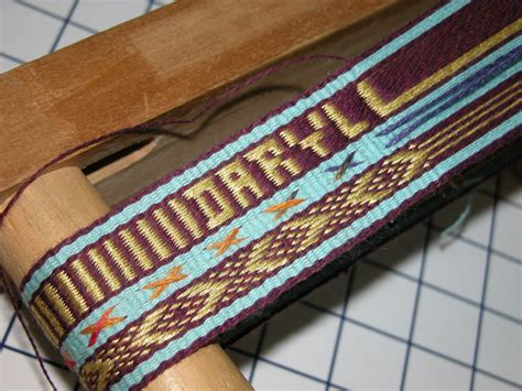 pattern inkle loom inkle weaving patterns pattern collections