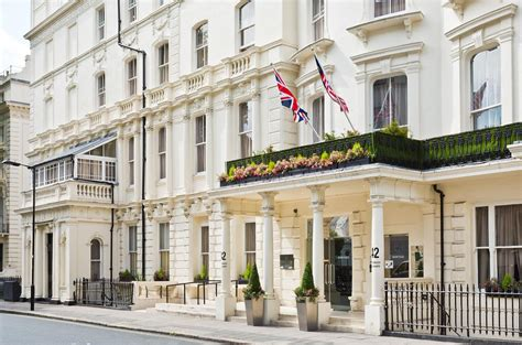 appartment hotel london grand plaza serviced apartments london updated 2018 prices