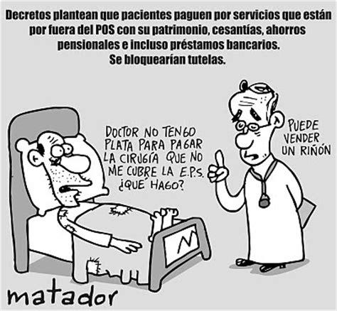 buenas preguntas para verdad o consecuencia la verdad sobre la salud en colombia