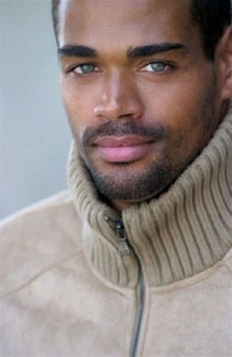 most attractive african american male hair style black men beards 69 best beard styles for black men in 2018