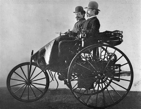 paisley curtain  anniversary  automobile