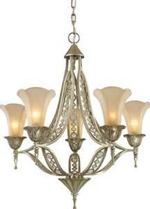 elk lighting chandeliers elk lighting 3826 5 chelsea five light chandelier