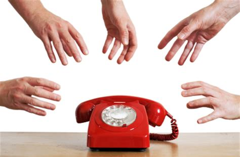 sedi asl firenze asl impruneta e tavarnuzze nuovi numeri di telefono