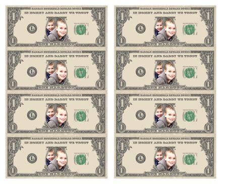 home design free money personalized kid s reward bucks dollars play by