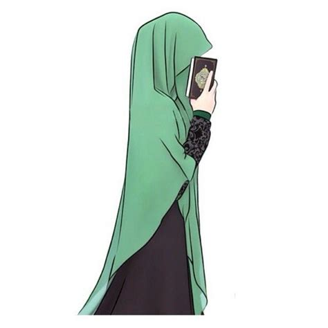 anime muslimah 212 best muslimah anime girl images on pinterest