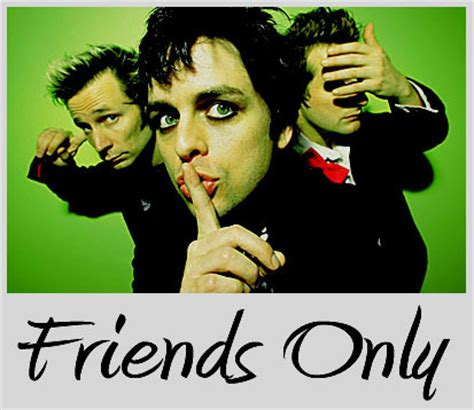 green day fan club green day green day fan art 2855960 fanpop