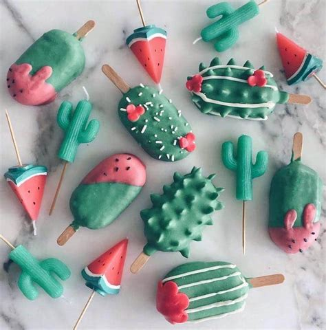 best cake pops self taught baker creates the best cake pops that look
