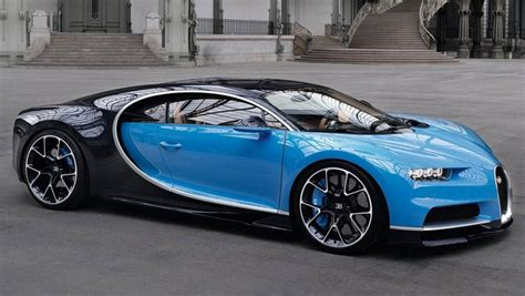 bugatti car 2017 bugatti chiron revealed car news carsguide