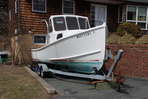 cheap boats for sale by owner cheap used boats and yachts for sale by owner under 5000