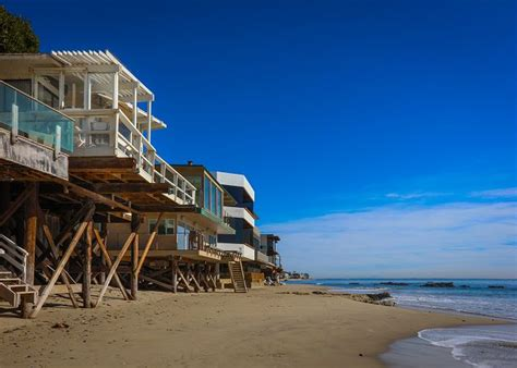 malibu house vacation rentals malibu vacation rentals houses and condos turnkey