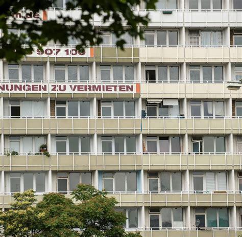 privatwohnungen vermieten immobilien das comeback des sozialen wohnungsbaus in