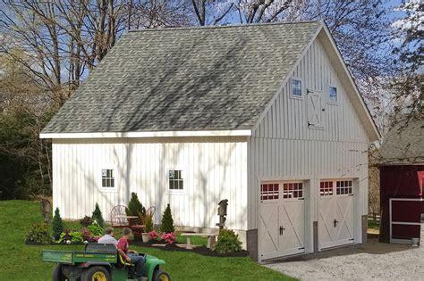 buy   story shed  barn   amish  lancaster pa