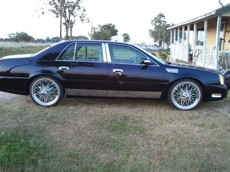 roll royce swangas 100 roll royce swangas rim starz kustomz in houston