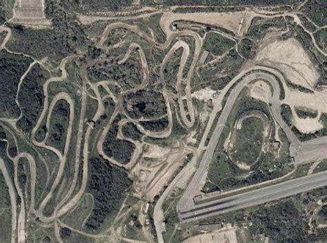 z racing motocross track 36 best z dujuandu images on motocross tracks