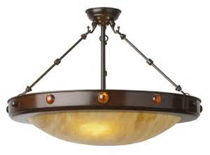 oversized ceiling lights retro ceiling lights uk roselawnlutheran