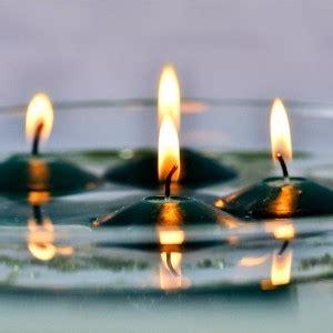 negozi di candele cereria cosentino catania bambinello in cera con carillon