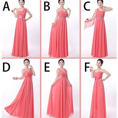 coral colored dress coral colored dresses for other dresses dressesss