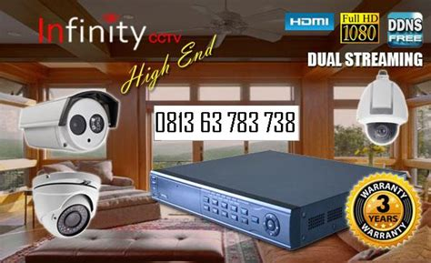Cctv Batam cctv batam 0813 63 783 738 it solution service