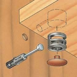 Vertical Lift Cabinet Door Hardware 14 5 12 Wardrobe Shelf Connecting Cam 3in1 Lock