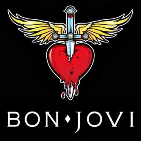 bon jovi its my life clip rare kumpulan video clip bon jovi inspiration of life