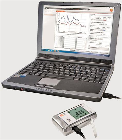 testo comfort software testo comfort software basic 5 0 sensorcell oy