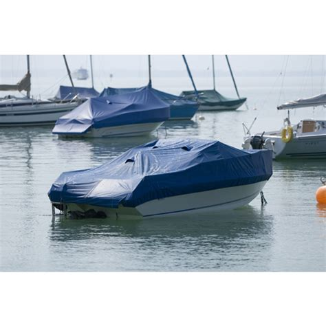 boat covers george boat covers george woodall sons limited