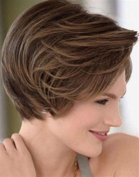 model rambut wanita pendek model rambut pendek artis model rambut pendek terbaru