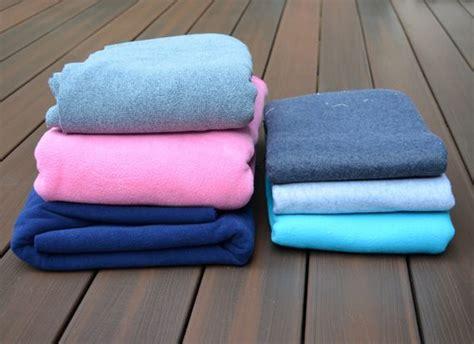 Sumber Grosir Vans Material Flece Tebal Fit To L jaket anak murah bandung grosir jaket anak murah keunggulan bahan fleece