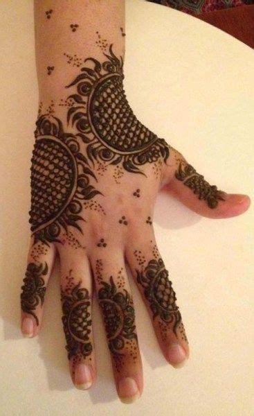 henna tattoo ink recipe the world s catalog of ideas